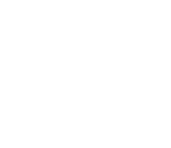 f0c0382dcfb ... Hospital Cardiológico Costantini. corazón símbolo