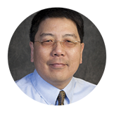Dr. Teofilo Lee-Chiong