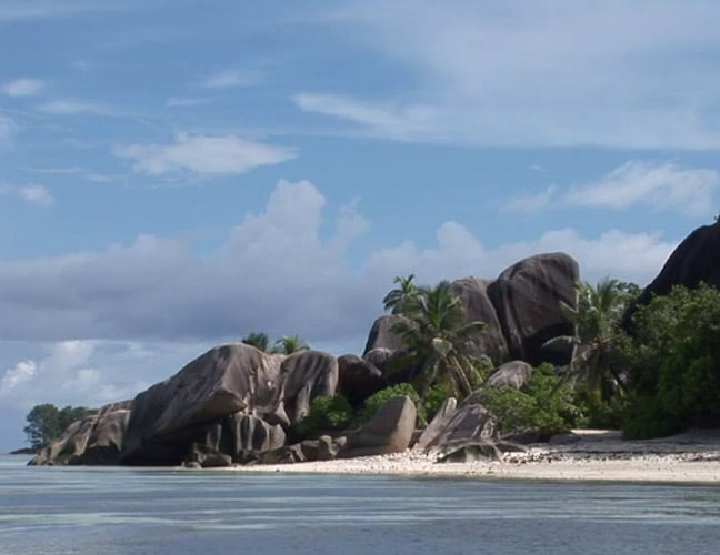 seychelles islands preview three