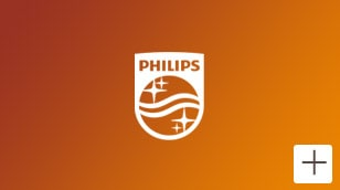 Logotipo de marca Philips